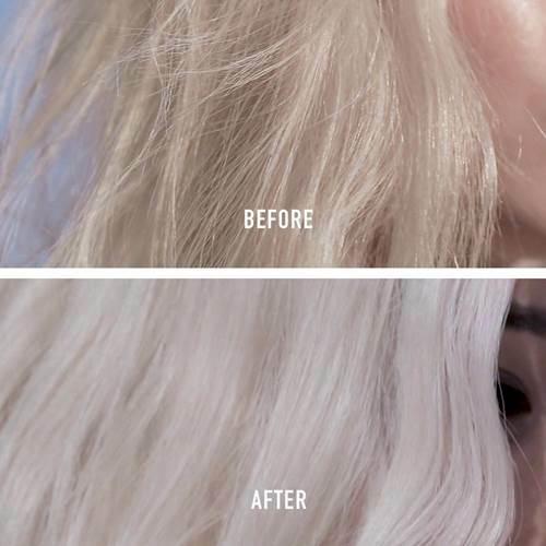 L'Oréal Professionnel Série Expert Silver Shampoo