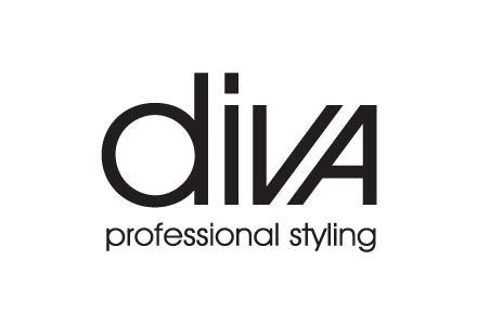 Diva - laadukkaat kihartimet hiusmuotoiluun  0ad0463335