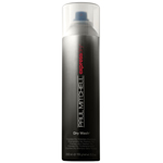 Paul Mitchell Express Dry® Dry Wash® 252ml