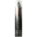 Paul Mitchell Express Dry® Stay Strong® 360 ml