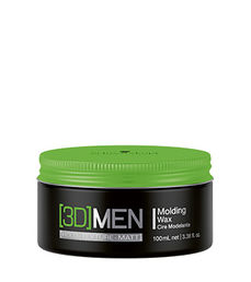 [3D]MEN - Molding Wax muovailuvaha 100ml