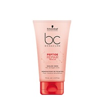 BC Bonacure Repair Rescue Latvasuoja