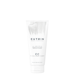 Cutrin Aurora Silver Conditioner