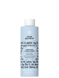 Four Reasons Original Moisture Conditioner - kosteuttava hoitoaine