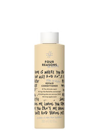 Four Reasons Original Repair Conditioner - korjaava hoitoaine