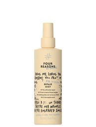 Four Reasons Original Repair Mist korjaava hoitosuihke