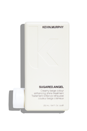 Kevin.Murphy Sugared.Angel tehohoito
