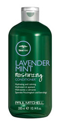 Paul Mitchell Lavender Mint Moisturizing Conditioner™ 300ml