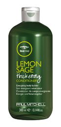 Paul Mitchell Tea Tree Lemon Sage Thickening Conditioner® 300ml