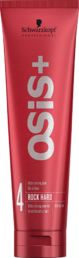 OSiS+ Rock Hard geeli 150ml