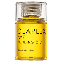 Olaplex No.7 Bonding Oil - korjaava hiusöljy