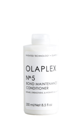 ​Olaplex No.5 Bond Maintenance™ Conditioner