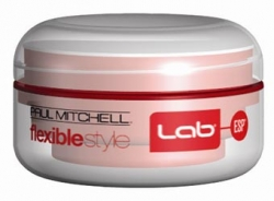 Paul Mitchell Lab® ESP® 50g