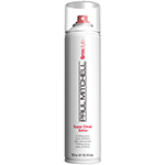 Paul Mitchell Super Clean Extra® 300ml