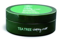 Paul Mitchell Tea Tree Shaping Cream® 85g