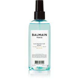 Balmain Paris Sun Protection Spray - aurinkosuojasuihke