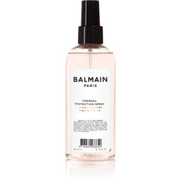 Balmain Paris Thermal Protection Spray - lämpösuoja