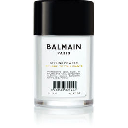 Balmain Paris Styling Powder hiuspuuteri