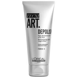 Loreal Tecni.Art Depolish mattavaha 100ml