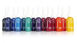 Crestol Fantasy Color 110ml