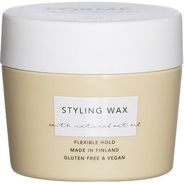 Forme Styling Wax joustava pito