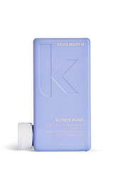 Kevin.Murphy Blonde.Angel. hopeahoito