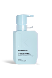 Kevin.Murphy Leave-In.Repair hoitovoide