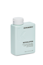 Kevin.Murphy Motion.Lotion Kiharavoide