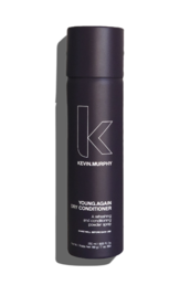 Kevin.Murphy Young.Again Dry Conditioner kuivahoitoaine