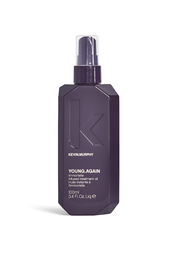 Kevin.Murphy Young.Again hoitoöljy