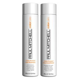 Paul Mitchell Color Protect Lahjapakkaus