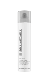 Paul Mitchell Dry Wash®