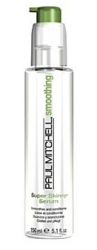 Paul Mitchell Super Skinny® Serum 150ml