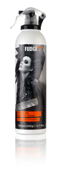 Fudge Push-it-up Blow Dry Spray 200 ml