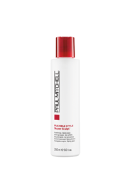 Paul Mitchell Super Sculpt muotoiluneste