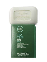 Paul Mitchell Tea Tree Body Bar saippua
