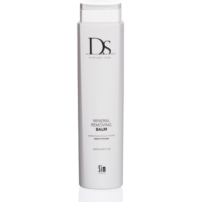 DS Mineral removing balm hoitoaine