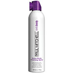 Paul Mitchell Extra-Body Finishing Spray® 300ml
