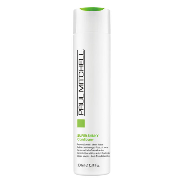 Paul Mitchell Super Skinny Conditioner - silottava hoitoaine