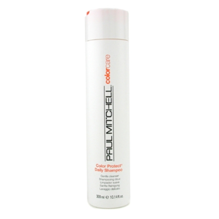 Paul Mitchell Color Protect® Daily Shampoo 300ml