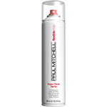 Paul Mitchell Super Clean Spray® 300ml