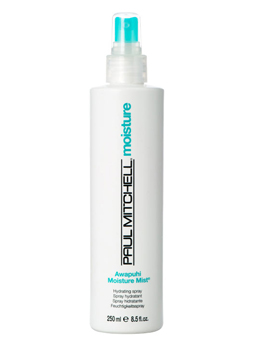 Paul Mitchell Awapuhi Moisture Mist® 250ml