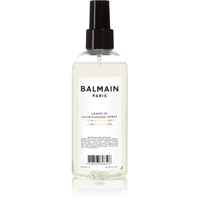 Balmain Paris Leave-In Conditioning Spray hoitosuihke