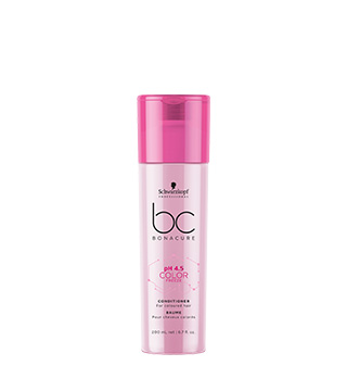 BC Bonacure Color Freeze Hoitoaine