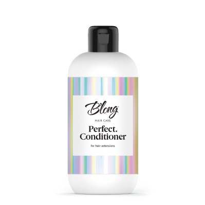 BLONG HAIR CARE Perfect. Conditioner