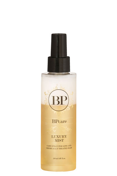 BPcare Luxury Mist hoitosuihke 150ml