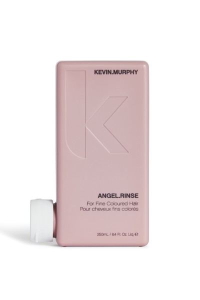 Kevin.Murphy Angel.Rinse volyymihoitoaine