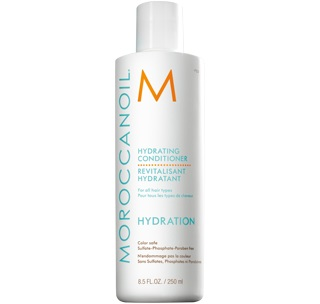 Moroccanoil Hydrating Conditioner - Kosteuttava hoitoaine  250ml