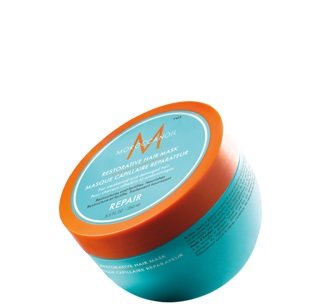Moroccanoil Repair Hair Mask - Korjaava hiusnaamio 250ml