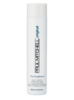 Paul Mitchell The Conditioner® 300ml